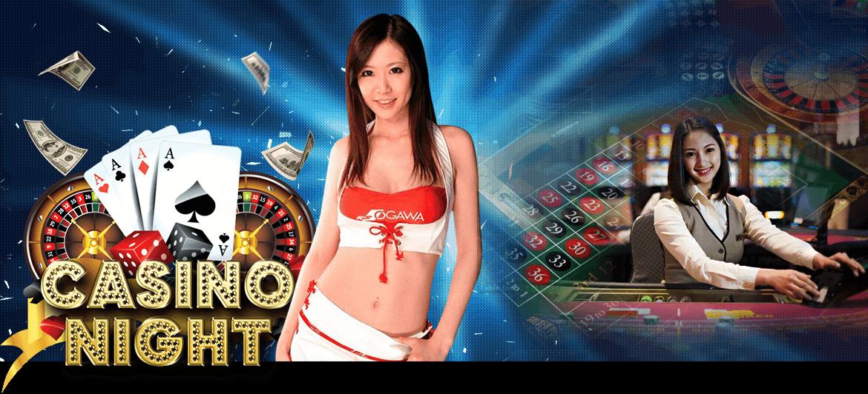 Sbobet Casino Online Uang Asli Terbaik